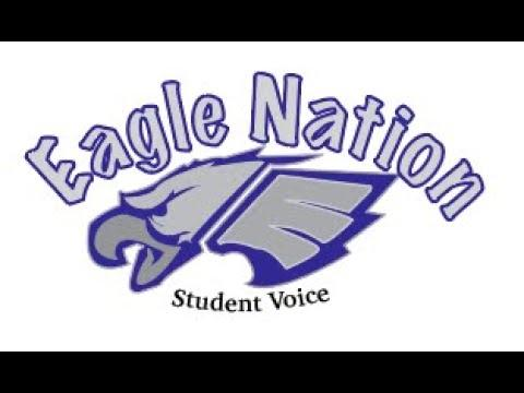 Eagle Nation News 9.14.20