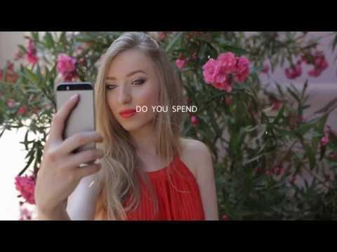 SEVA Videos